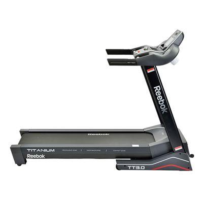 Reebok Titanium TT3.0 Treadmill - secondary image