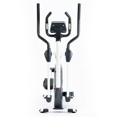 Reebok Titanium TX1.0 Elliptical Cross Trainer - Front