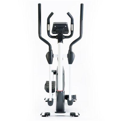 Reebok Titanium TX1.0 Elliptical Cross Trainer - Front