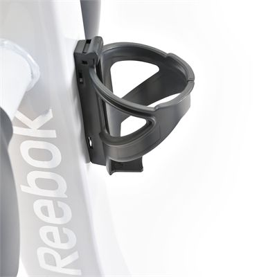 Reebok Titanium TX1.0 Elliptical Cross Trainer - Bottle Holder