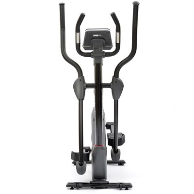 Reebok Titanium TX2.0 Elliptical Cross Trainer-Front