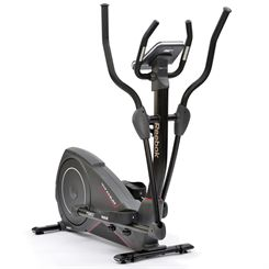 Reebok Titanium TX2.0 Elliptical Cross Trainer