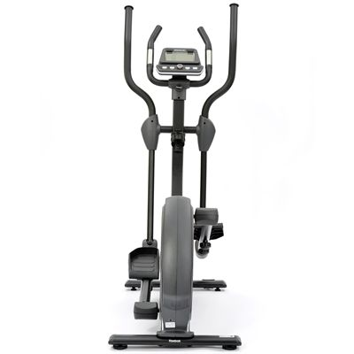 Reebok Titanium TX2.0 Elliptical Cross Trainer-Rear