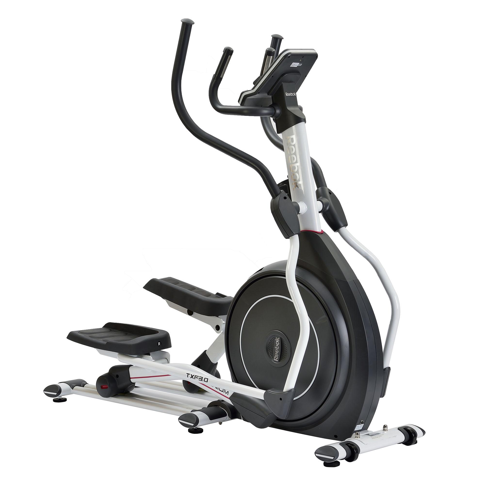Gym Equipment Wholesale Price In India 91mobiles, Reebok