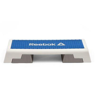 Reebok Training Step - Pos4