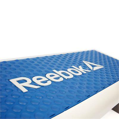 Reebok Training Step Zoomed