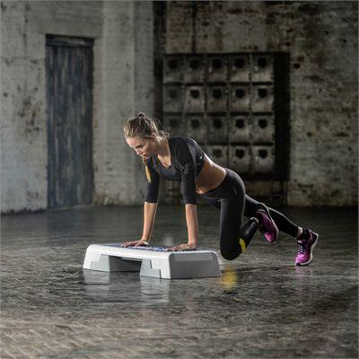 Reebok Training Step Zoomed -  Lifestyle