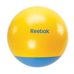 Reebok Two Tone 75cm Gym Ball