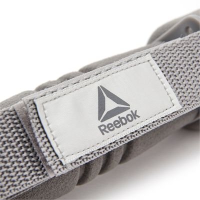 Reebok Womens Training 2 x 2kg Softgrip Hand Weights - New - Grip