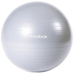 Reebok Womens Training 55cm Gym Ball