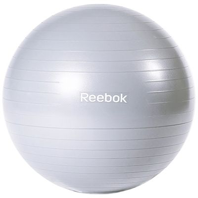 Reebok Womens Training 55cm Gym Ball - Main Image