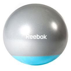 Reebok Womens Training 55cm Stability Gym Ball