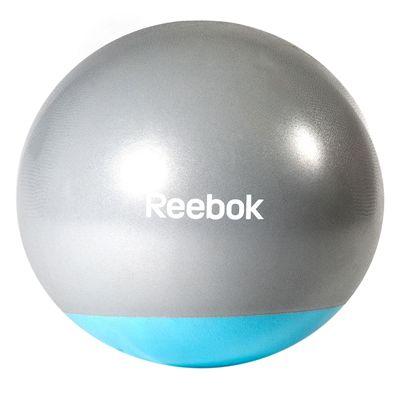Reebok Womens Training 55cm Stability Gym Ball