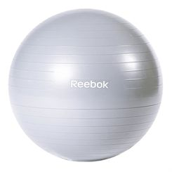 Reebok Womens Training 65cm Gym Ball