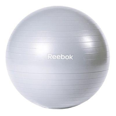 Reebok Womens Training 65cm Gym Ball Image