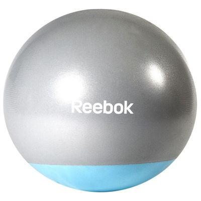 Reebok Womens Training 65cm Stability Gym Ball - Main Image