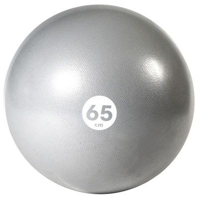 Reebok Womens Training 65cm Stability Gym Ball Size View Image