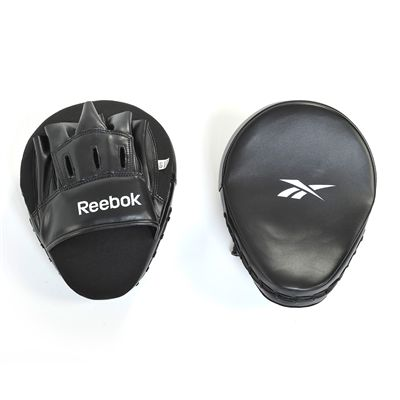 Reebok Womens Training Hook and Jab Pads