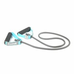 Reebok Womens Training Level 1 Light Resistance Tube