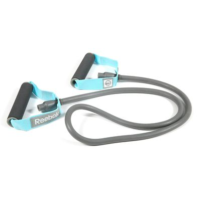 Reebok Womens Training Level 2 Medium Resistance Tube