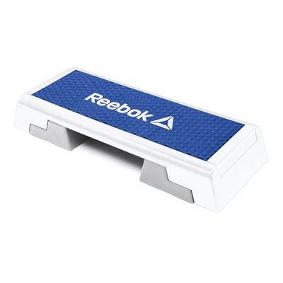 Reebok Womens Training Step - Blue