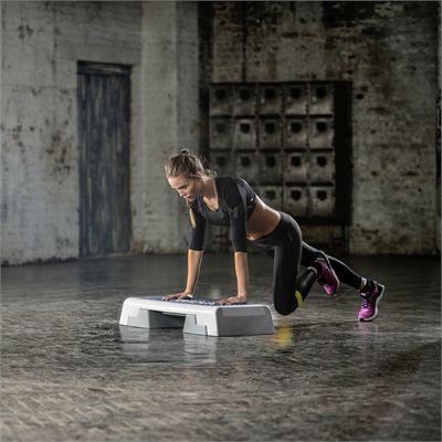 Reebok Womens Training Step - Lifestyle2