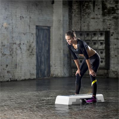 Reebok Womens Training Step - Lifestyle3