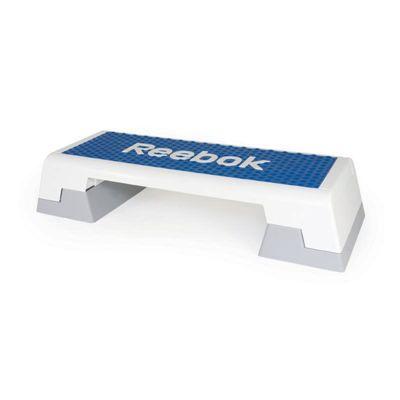 Reebok Womens Training Step Blue