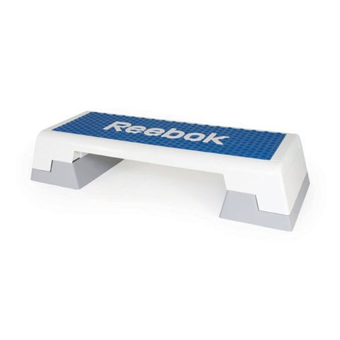 Reebok Womens Training Step