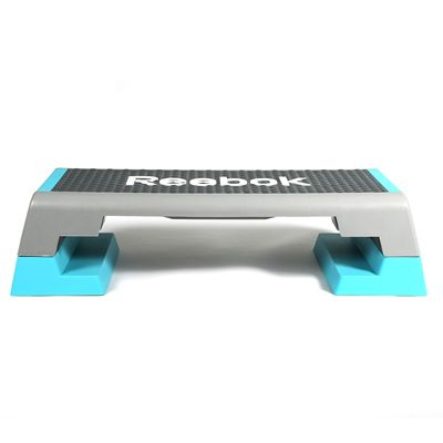 Reebok Womens Training Step Front View Image