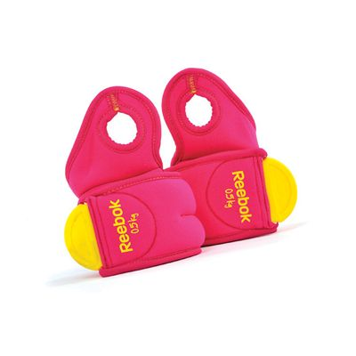 Reebok Wrist Weight 0.5kg