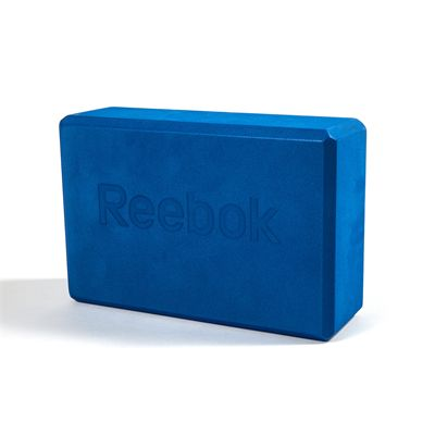 Reebok Yoga Block
