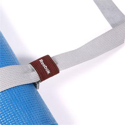 Reebok Yoga Mat Strap - secondary image
