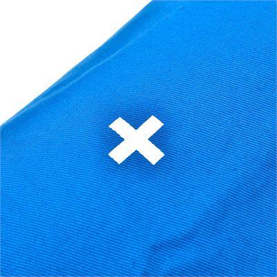 Reebok Yoga Tube Mat Bag - Close Up 2