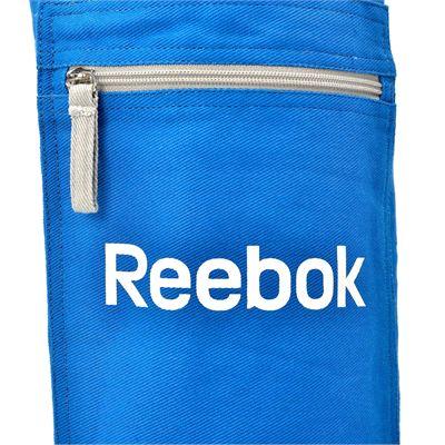 Reebok Yoga Tube Mat Bag - Close Up