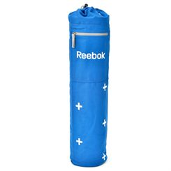 Reebok Yoga Tube Mat Bag