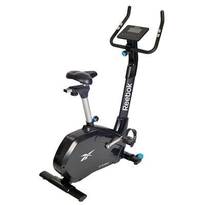 Reebok ZR10 Exercise Bike