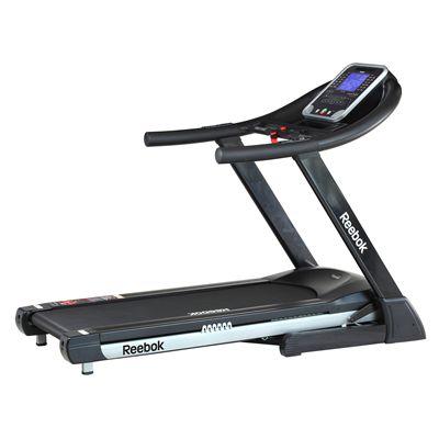 Reebok ZR14 Treadmill