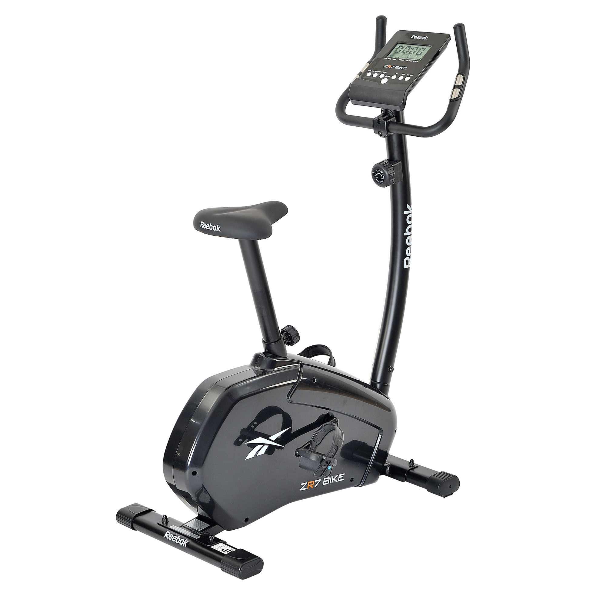 Good Quality Exercise Bikes For Home Use