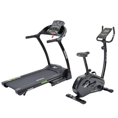 Reebok ZR7 Fitness Home Gym