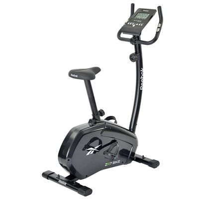 Reebok ZR7 Exercise Bike