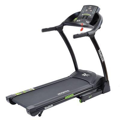 Reebok ZR7 Treadmill