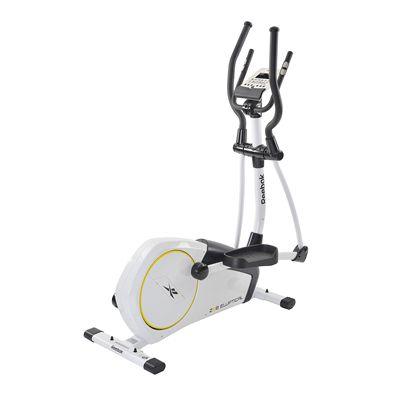 c227af0e4a2 Reebok ZR8 Cross Trainer - Sweatband.com