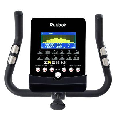 Reebok ZR8 Elliptical Cross Trainer
