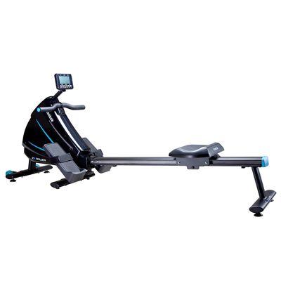 Reebok ZR Rowing Machine Side View