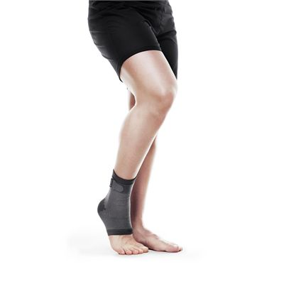 Rehband QD Knitted Ankle Support