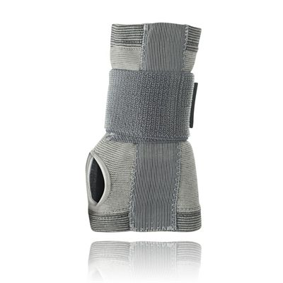 Rehband QD Knitted Wrist Support - Bottom
