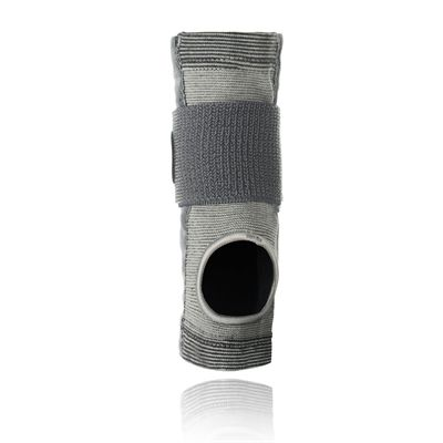 Rehband QD Knitted Wrist Support - Side