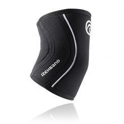 Rehband RX Elbow Sleeve