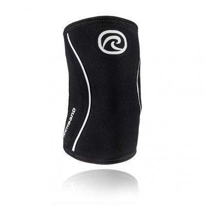 Rehband RX Elbow Sleeve - Front